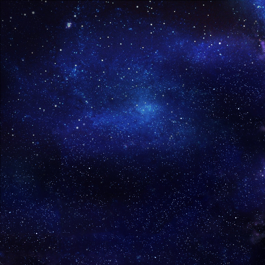 free_space_galaxy_texture_by_lyshastra-d77godp