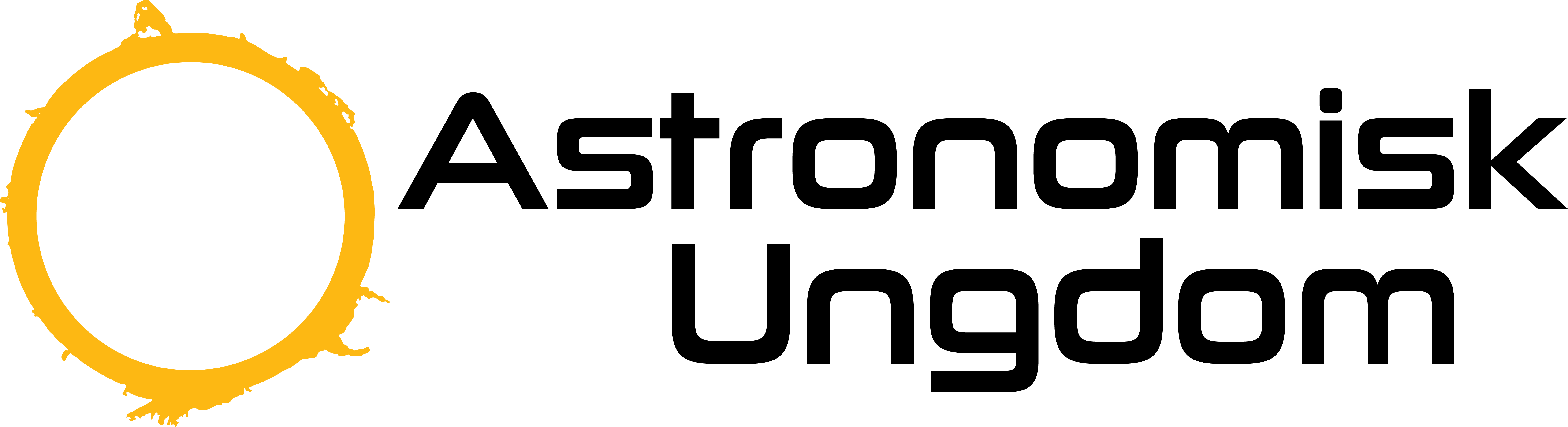 Astronomisk Ungdom