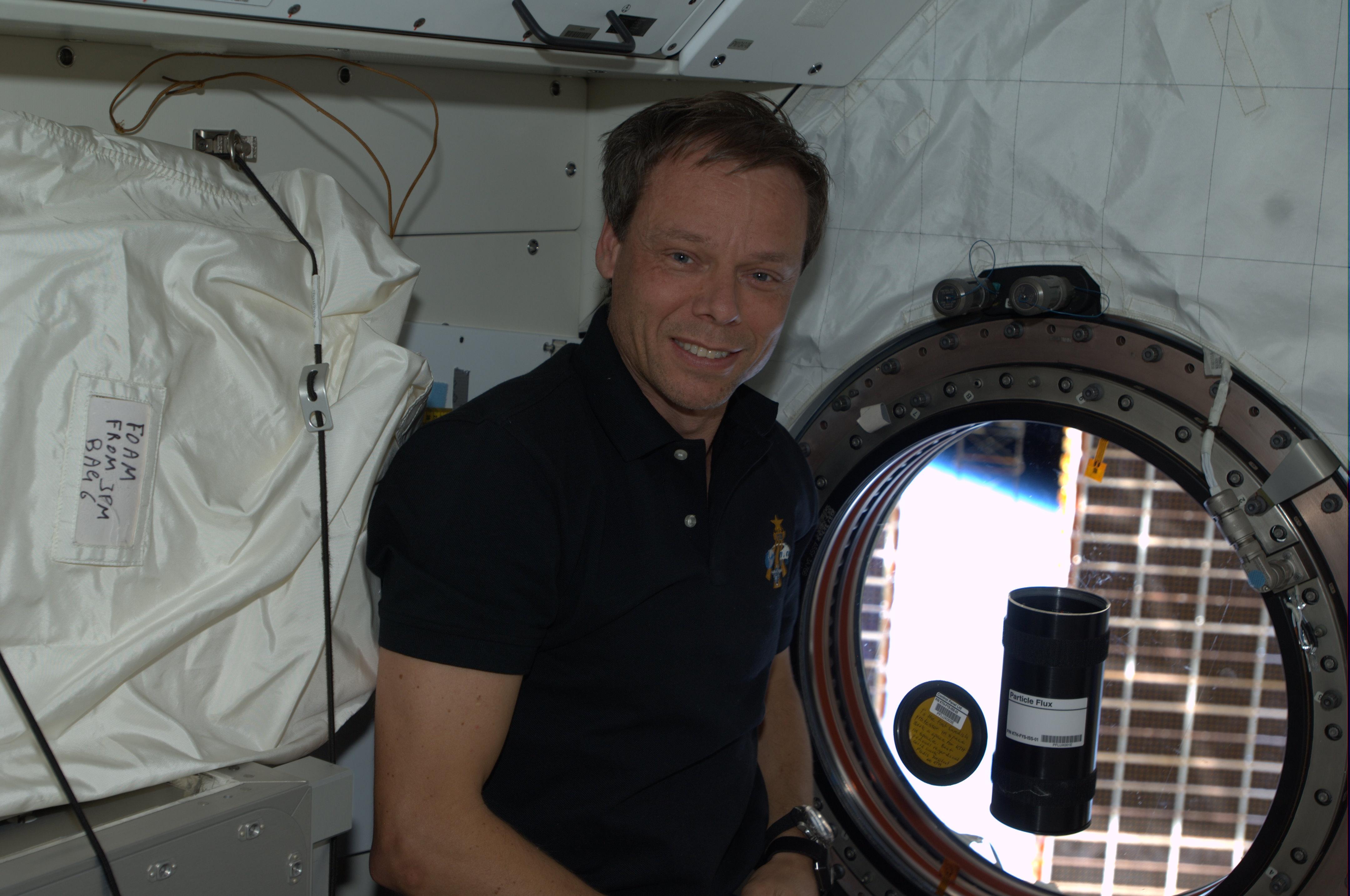 fluxen-STS-128-2009