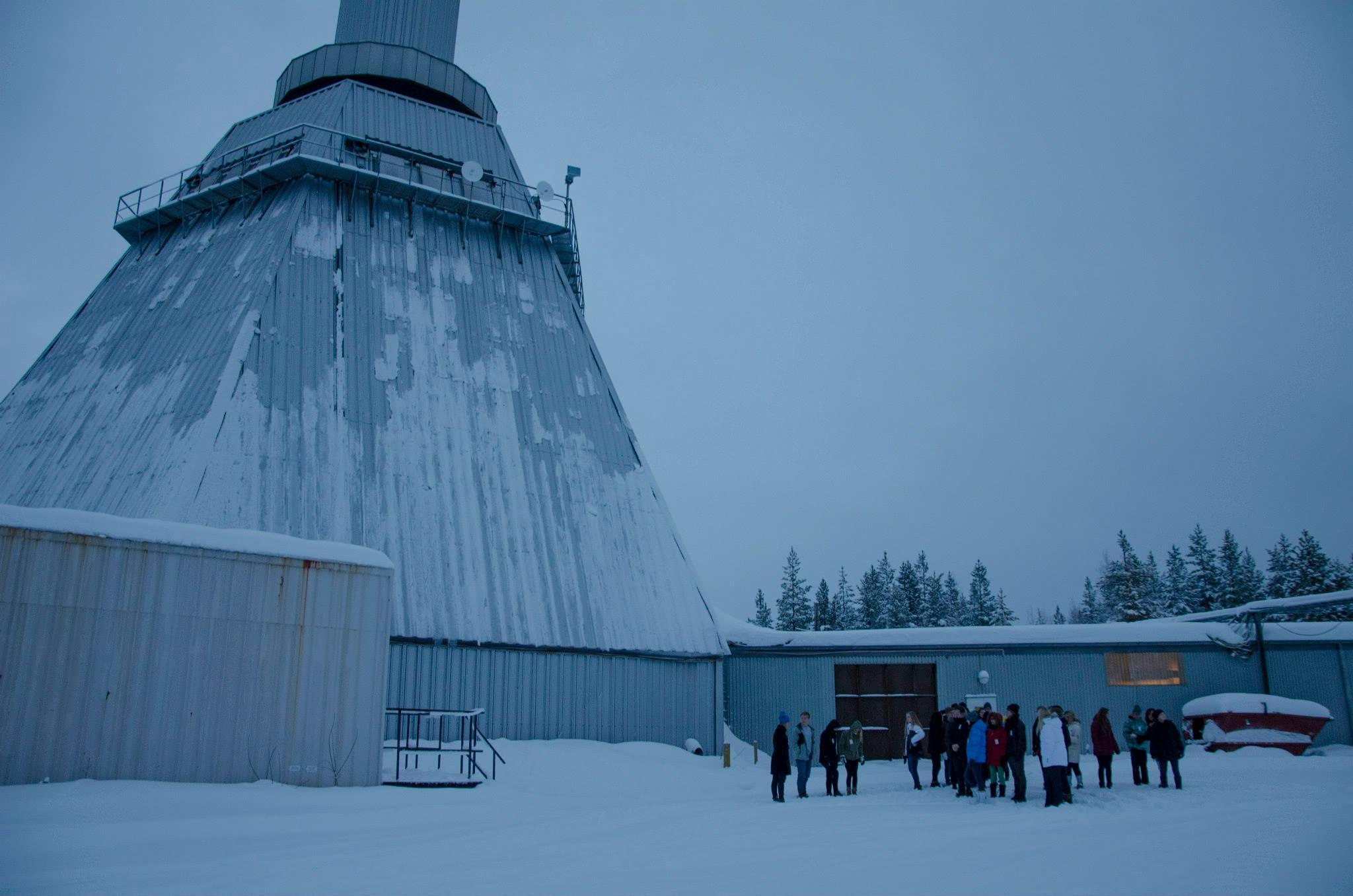 aurora-borealis-2014-4