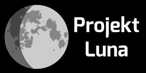 Projekt Luna