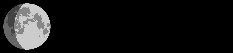 Stjärnguiderna