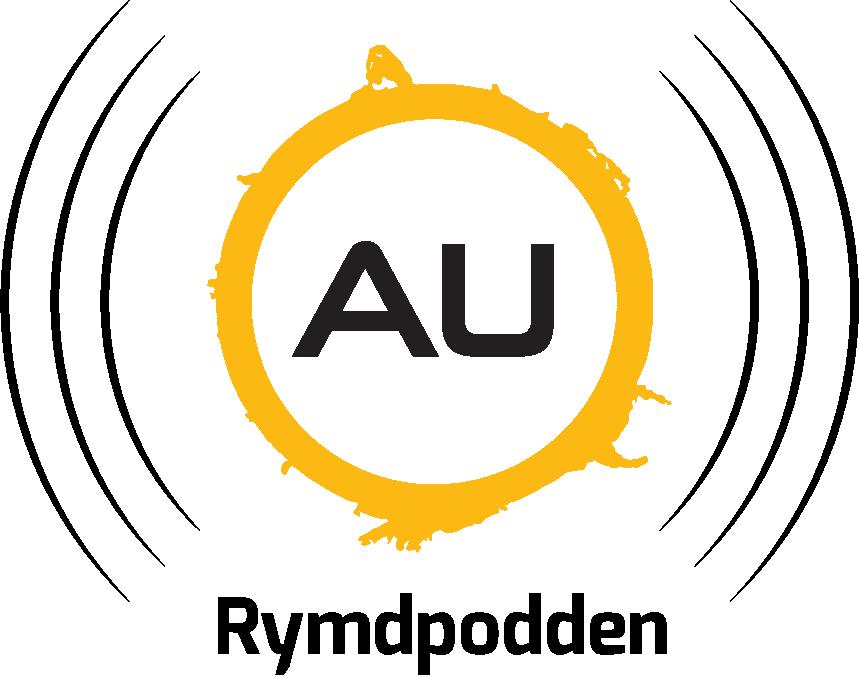 Rymdpodden