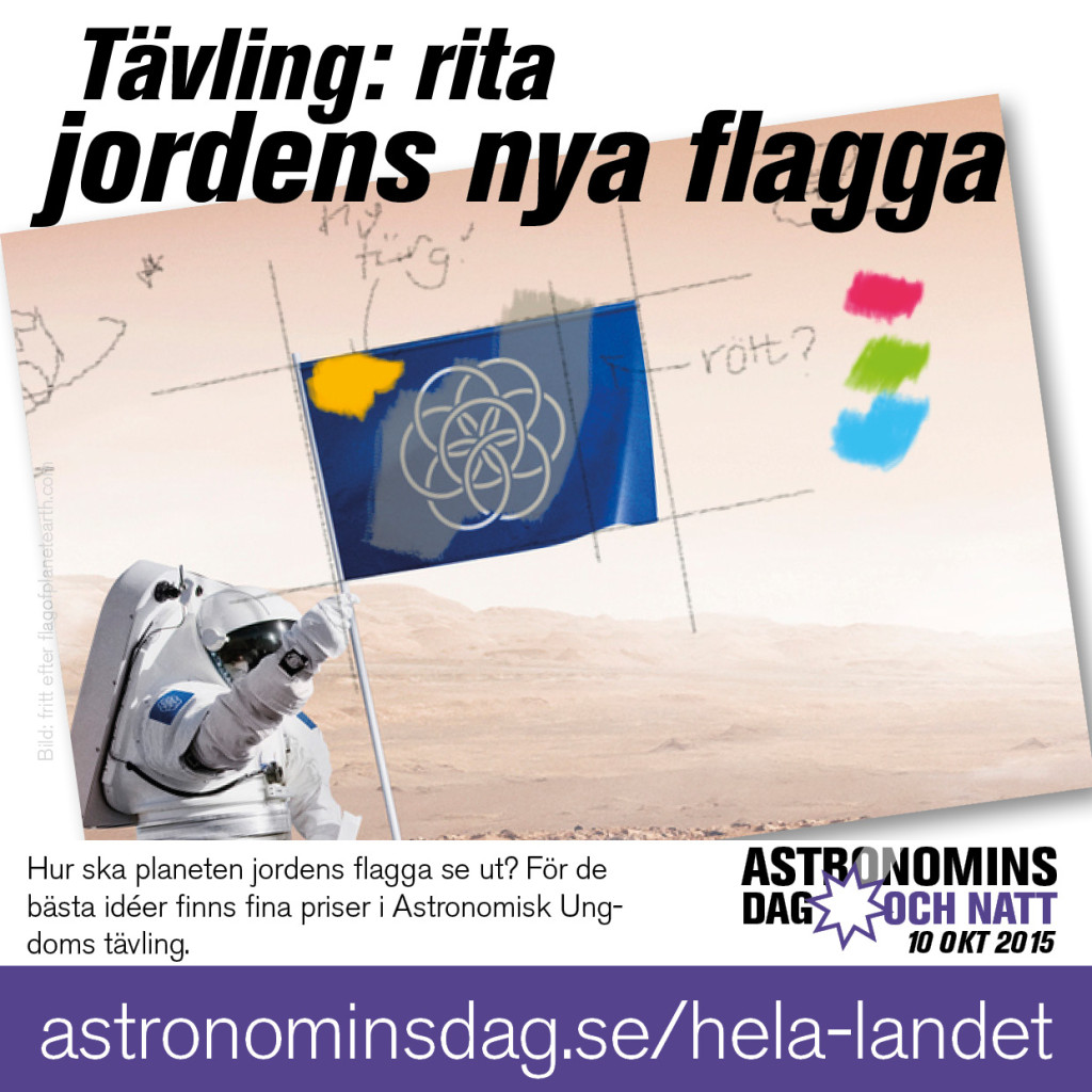 adon_reklam_flaggtavling