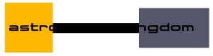 gammal-logotyp