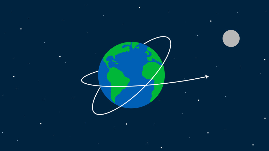 jordens-flagga