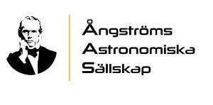 Ångströms-Astronomiska-Sällskap