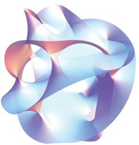 holografiska-principen