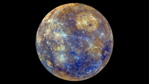 Messenger_s_iridescent_Mercury