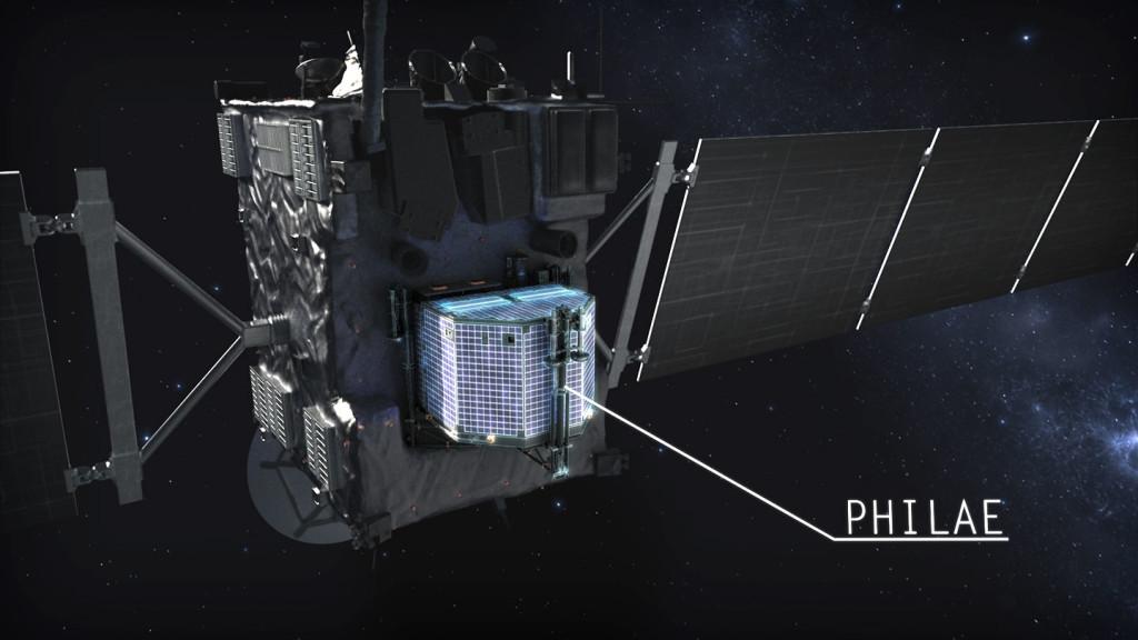 Rosetta-mit-Philae_xl