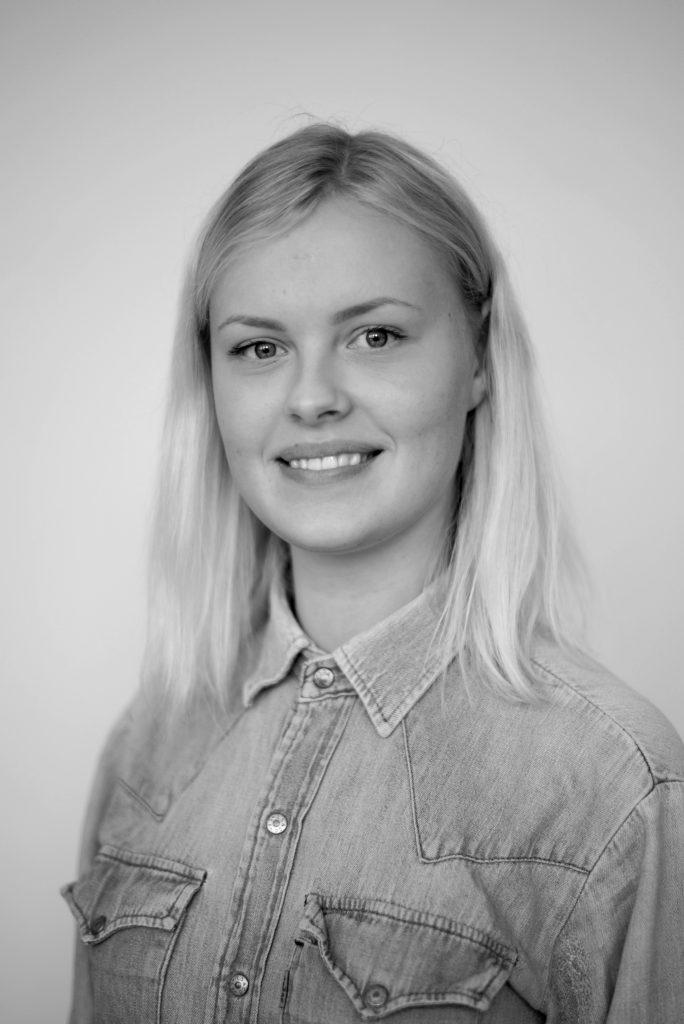 Josefine Nittler