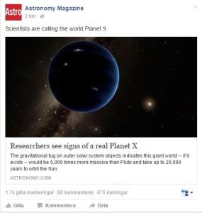 planetx2