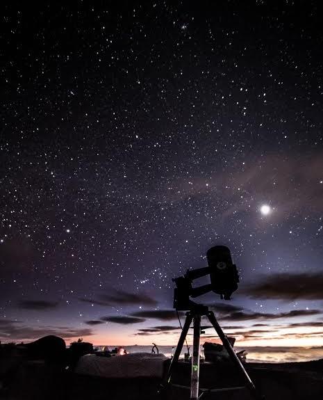 Stars-over-Maui