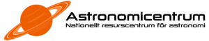 Astronomicentrum-logo