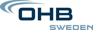 OHB_Sweden