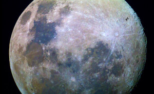 Station_Moon_transit (1)