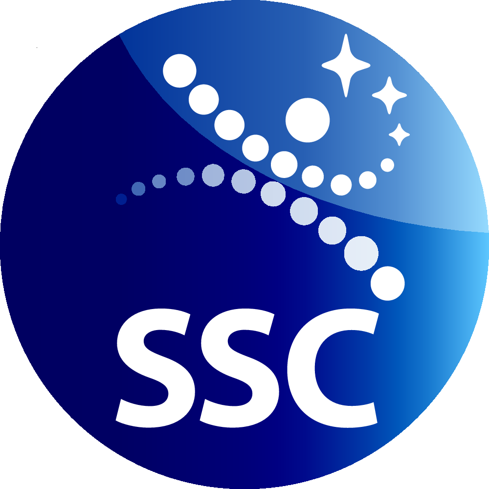 Swedish-Space-Corporation