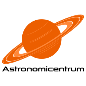 Astronomicentrum-logga-kvadrat-1