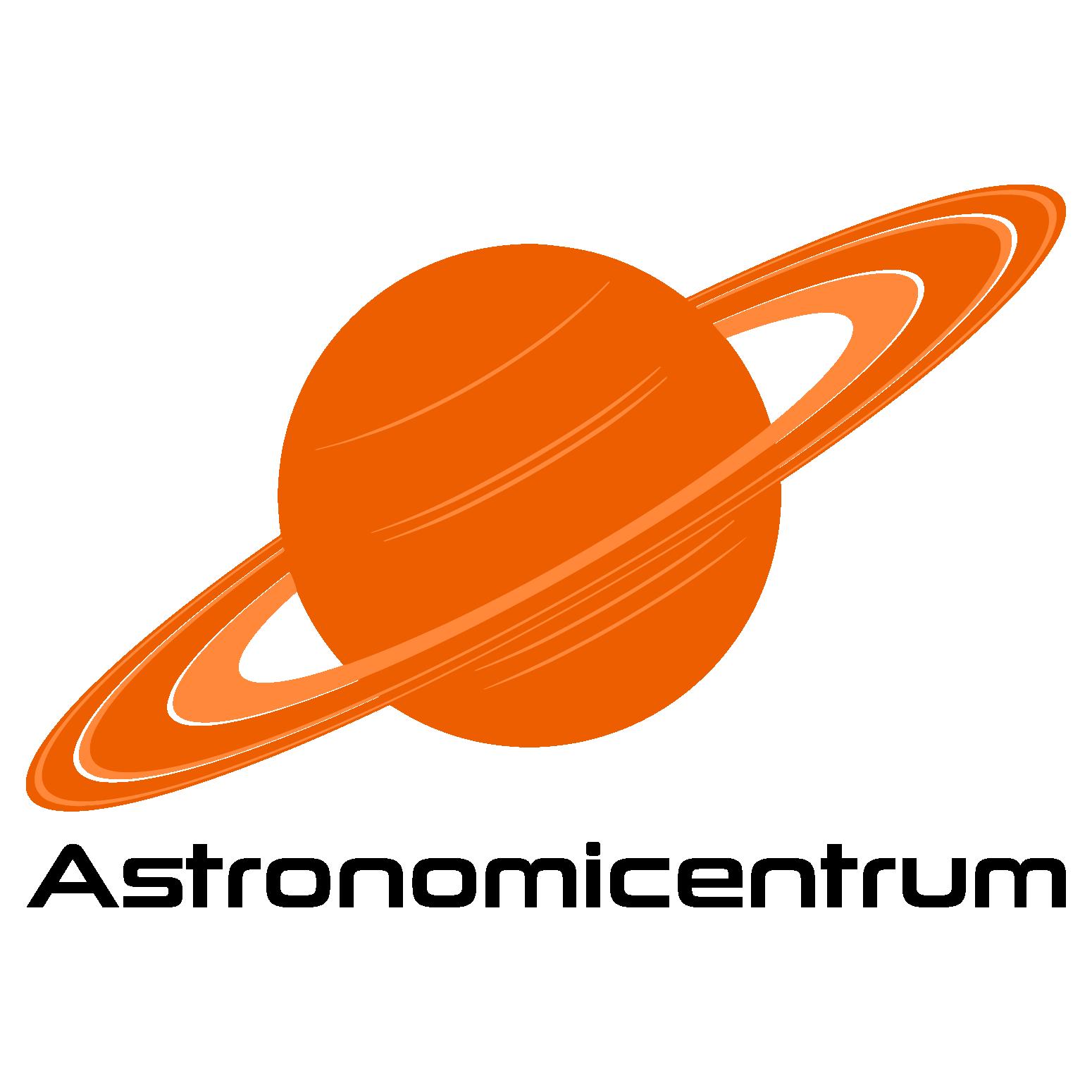 Astronomicentrum