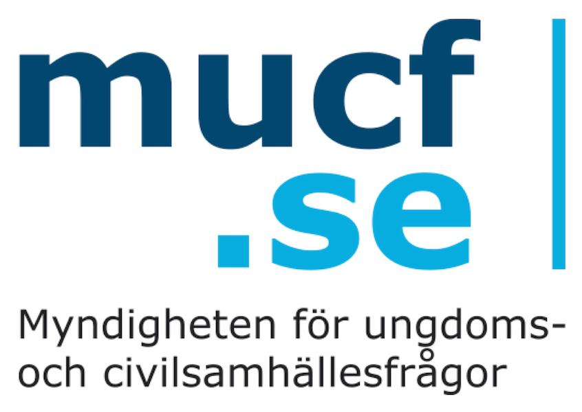mucf-logo