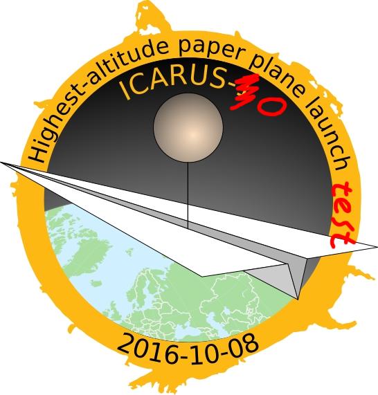 icarus-0