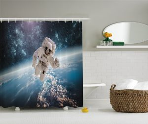 https://www.amazon.com/Astronaut-Planet-Digital-Curtain-Exclusive/dp/B019ZX3IN8/ref=as_li_ss_tl?ie=UTF8&qid=1460665169&sr=8-1&keywords=astronaut+shower+curtain&linkCode=sl1&tag=geekw00-20&linkId=61ac6f61b6b07c3f1e61a1d5644d1045