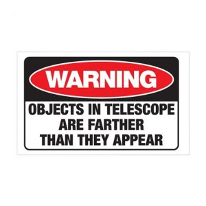 http://www.cafepress.co.uk/mf/11990663/astrowarning-rectangle_sticker?productId=53232254