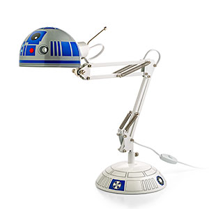 http://www.thinkgeek.com/product/itjo/