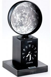 http://www.ebay.com/itm/Sarut-Group-3611-Galilea-Astronomy-Collection-Moon-Phase-Clock-/301687531568