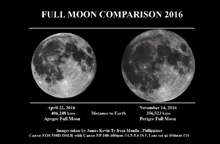 supermoon-november-14-2016-17