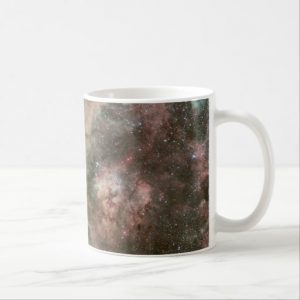 https://www.zazzle.se/tentakel_av_tarantelnebulaen_vit_mugg-168977876984075612