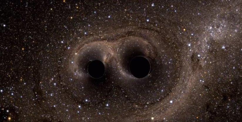 Årets nobelpris i fysik: hur häftigt som helst!