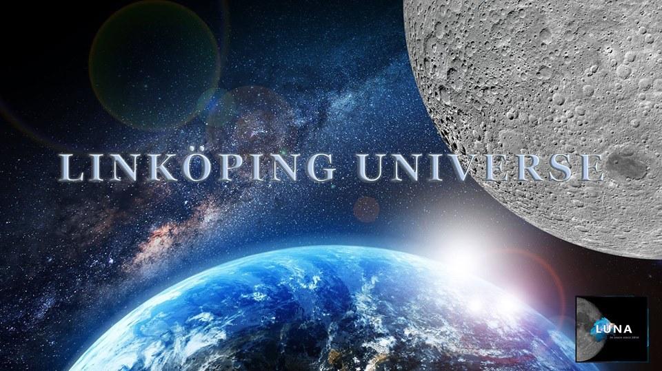 Linköping Universe 2018